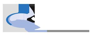 Logo Jahn Apparatebau